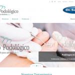 Podólogos