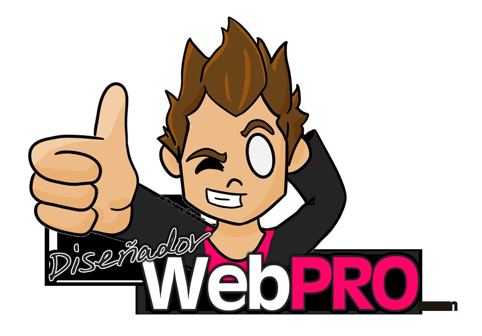 diseñador web profesional en ciudad satelite