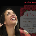 invitaciones